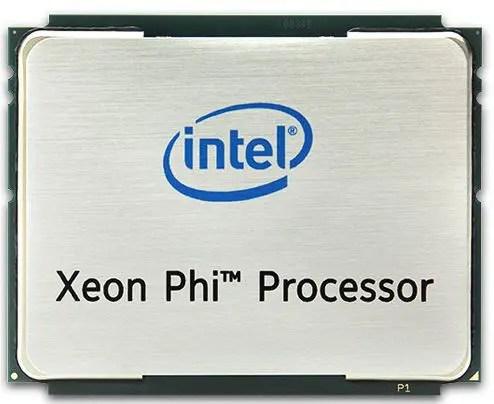 Intel Xeon - كمبيوترجي