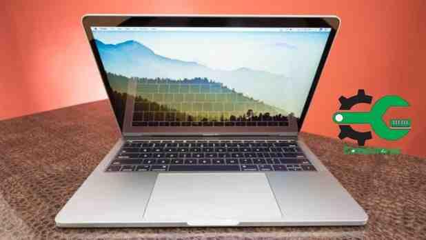 أخِر إصدار لكمبيوتر آبل ماك برو   كمبيوتر ماك بوك برو 16
