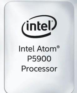 intel atom - كمبيوترجي