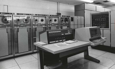 Generation Of Computers [www.ccconlinetest.com]