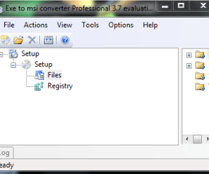 Exe To Msi Converter Free Download Computer Media Corporation