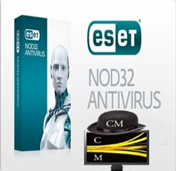 Eset  7 Fully Sielnt And Life Time