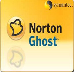 Ghost 11 ISO Free Download Computer Media Corporation