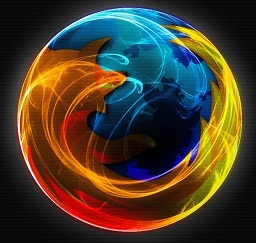 Firefox By computermediapk.com