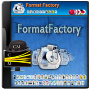 Format-Fatory-By-Computer-Media-Corporation