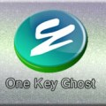 OneKey Ghost Free Download  By Computer Media Corporation
