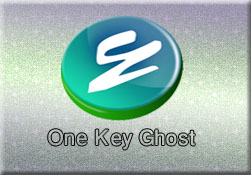 OneKey Ghost 14.5 Full Version