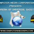 How To Use Dream Universal Auto Ghost In Urdu By Syed Talha Zameer