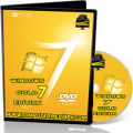Windows 7 Gold Edition 2016 By Computer Media
