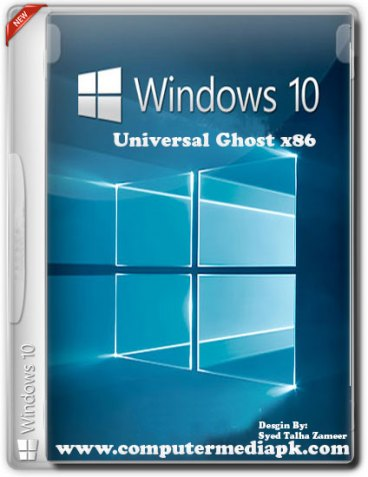 Windows-10-Cover