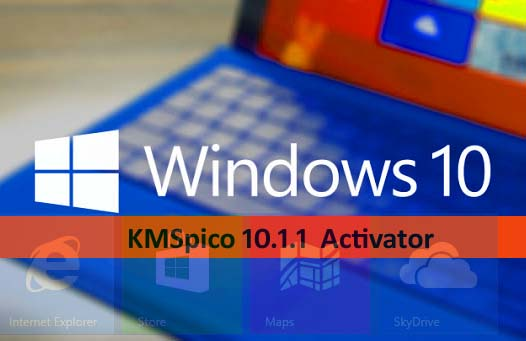 windows-10-activator By Computer Media