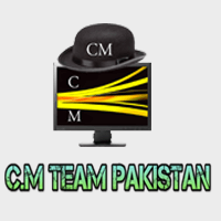 Introduction Tutorial Of C.M Team Pakistan Website