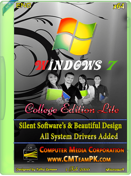 Windows-7-College-Ediion-Lite-Covers