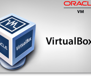 VirtualBox 5.0 Free Download