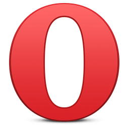 Opera  38.0 Silent Version By Computer Media