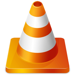 Vlc Player by computermedia