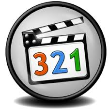 K-Lite Codec Pack Full  12.22 Silent By Computer Media