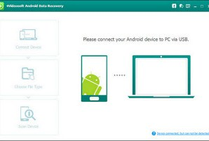 4Videosoft Android Data Recovery 1.1.10 Full Patch By Computer Media