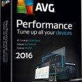 AVG PC TuneUp 2016 16.52.2.34122 + Serial Keys (x86) By Computer Media
