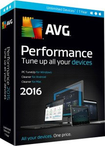avg-pc-tuneup-2016-16-52-2-34122-serial-keys-x86-by-computer-media