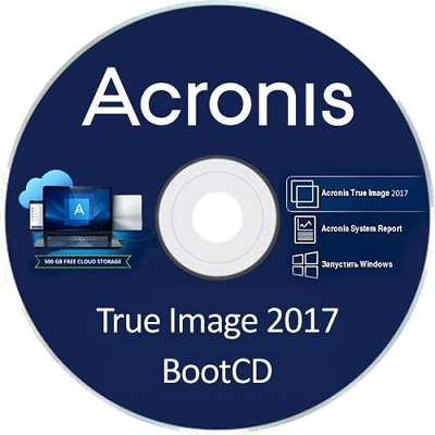 acronis-true-image-2017-20-0-build-5554-bootable-iso-by-computer-media