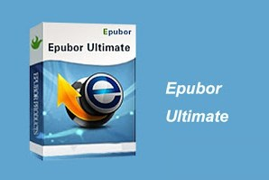 Epubor Ultimate Converter 3.0.8.24 Full Serial By Computer Media