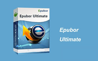 epubor-ultimate-converter-3-0-8-24-full-serial-by-computer-media