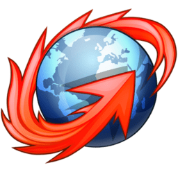 FlareGet Download Manager v4.4.100 Final + Crack By Computer Media