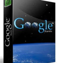Google Earth Pro (2016) 7.1.7.2600 Cracked PreActivated By Computer Media