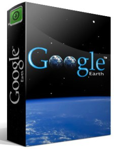 google-earth-pro-crack-by-computer-media