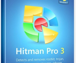 Hitman pro 3.7.15 build 281 crack (x64) Free Download [latest]