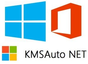 KMSAuto Net 2015 1.4.7 Portable By Computer Media