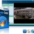 Leawo Blu-ray Copy 7.6.0.0 Multilingual Portable By Computer Media