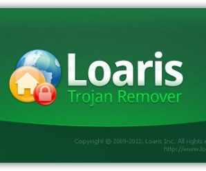 Loaris Trojan Remover2.0.42.126 + Crack is Here [Latest]