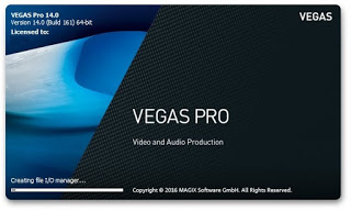magix-vegas-pro-14-0-0-build-161-full-patch-by-computer-media