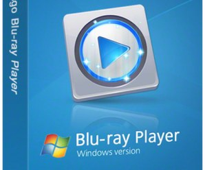 Macgo.Windows.Blu-ray.Player.2.16.17.2455 By Computer Media