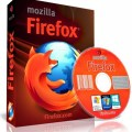Mozilla Firefox 49.0 Offline Installer (x86/x64) By Computer Media