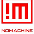 NoMachine 5.1.54.1 Final By Computer Media