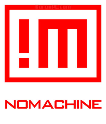 nomachine-5-1-54-1-final-by-computer-media