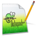 Notepad++ v7.1 Final + Portable