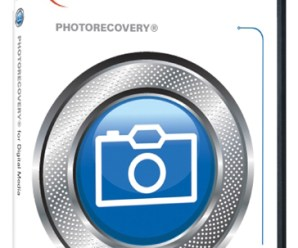 PHOTORECOVERY Professional 2017 5.1.5.3 With Crack