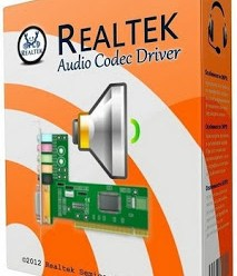 Realtek High Definition Audio Drivers 6.0.1.8688.1 WHQL !