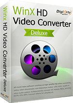 winx-hd-video-converter-deluxe-5-9-6-multilingual-portable-by-computer-media