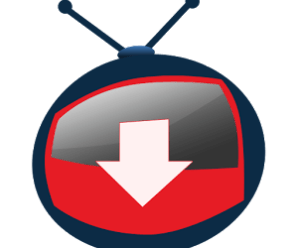 YTD Video Downloader PRO v5.8.2 – Full With Patch