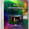 Best Screensavers Pack For Windows By Computer Media