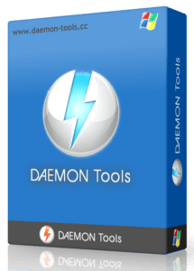 daemontools-pro-advanced-7-crack-by-computer-media
