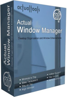 actual-window-manager-8-9-2-multilingual-portable
