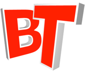 BluffTitler Ultimate 13.6.0.1 With Crack ! [Latest]