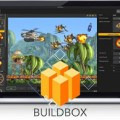 BuildBox 2.2.5 Build 1314 (x86/x64) By Computer Media