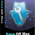 CoolwareMax Face Off Max 3.8.5.2 +Crack Is Here ! [Latest]
